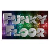 Funky Floor Profil kép
