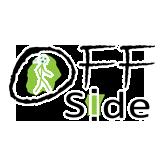 Off Side Profil kép