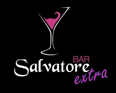 Salvatore Bar Extra Profil kép