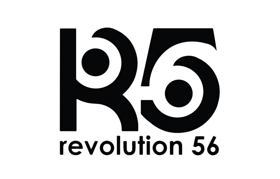 Revolution56 Profil kép