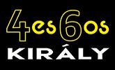 4es6osKirály Profil kép
