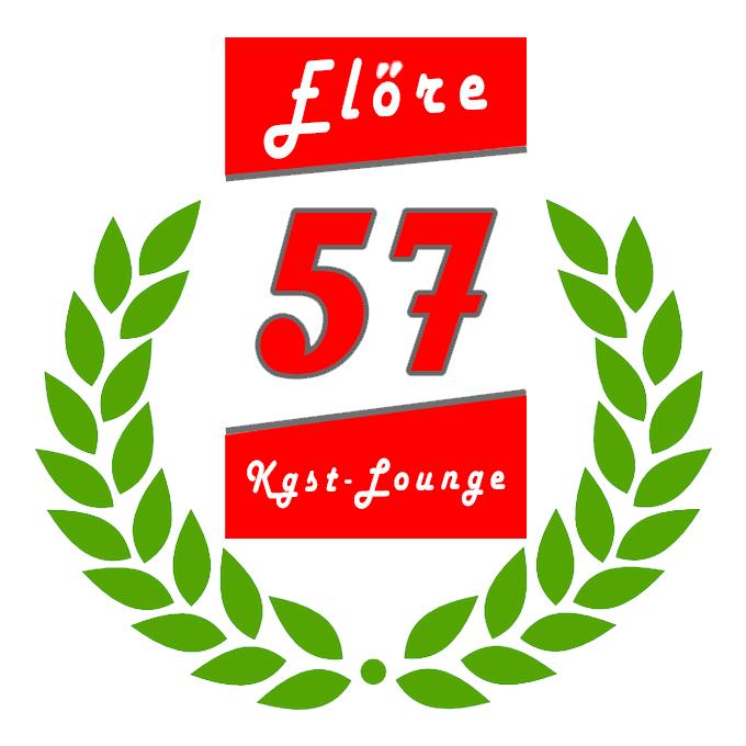 Előre 57 sz. Italbolt Profil kép