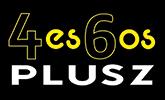 4es6osPlusz Profil kép