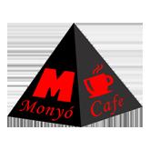 Monyó Cafe Profil kép