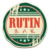 Rutin Bar Profil kép