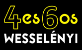 4es6osWesselényi Profil kép