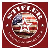 Stifler Bar Profil kép