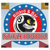 Stifler Pool Profil kép