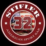 Stifler 32 Profil kép