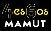 4es6osMamut Profil kép