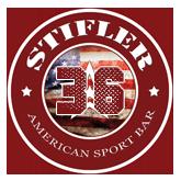 Stifler 36 Profil kép