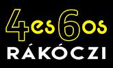 4es6osRákóczi Profil kép