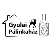 Gyulai Pálinkaház Profil kép