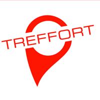 Treffort Profil kép
