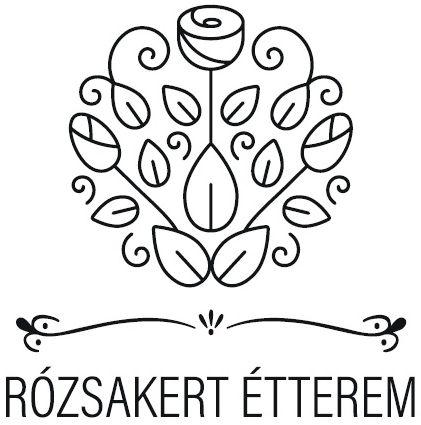 Rózsakert Étterem Profil kép