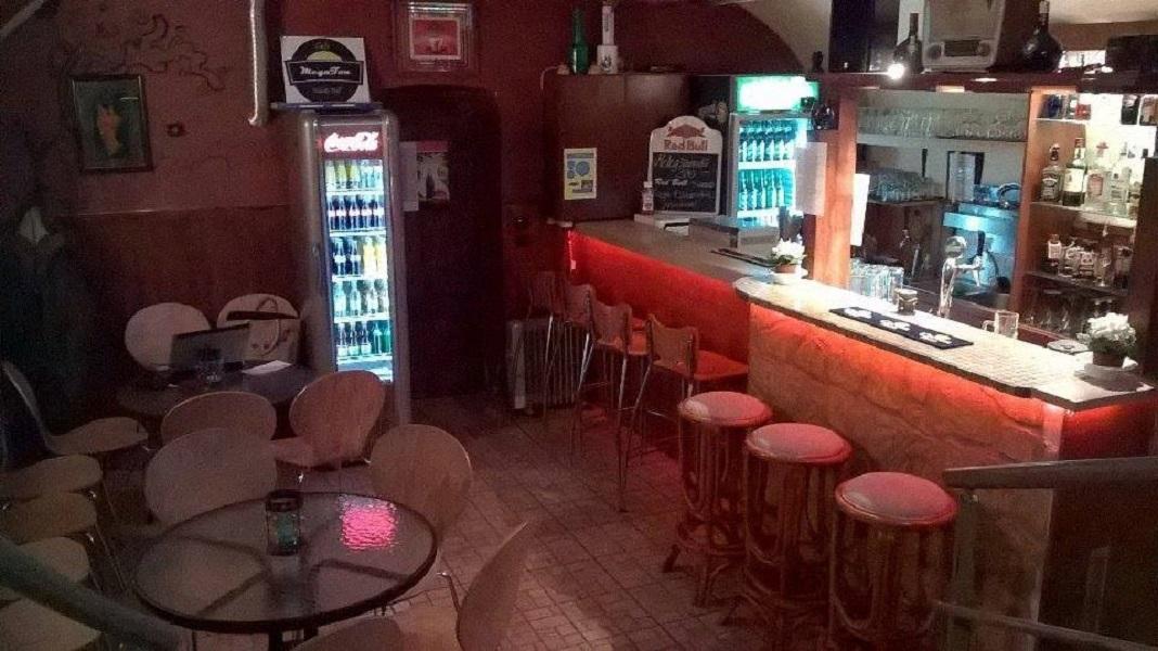Cafe MegaTon Pub & Roll Profil kép